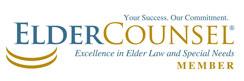 ElderCounsel_Logo_Member
