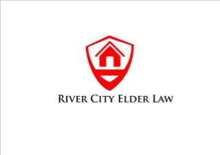 rivercity - badge
